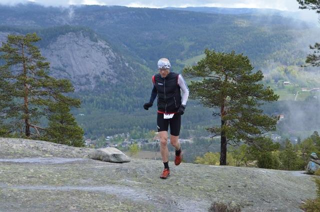 21-En av favorittene, Svein Vestøl, tok andreplassen og ni runder. (640x424).jpg