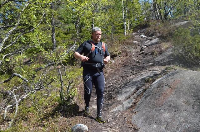 29-Bjarte Hestdalen fra øyfjell TK gjorde sin første ultra og var knallfornøyd med resultatet. (640x424).jpg