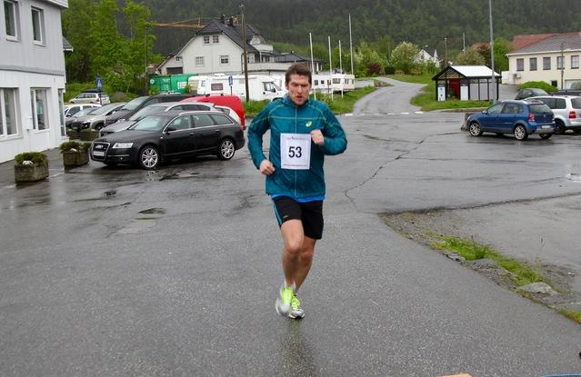 Bertil_Andreassen