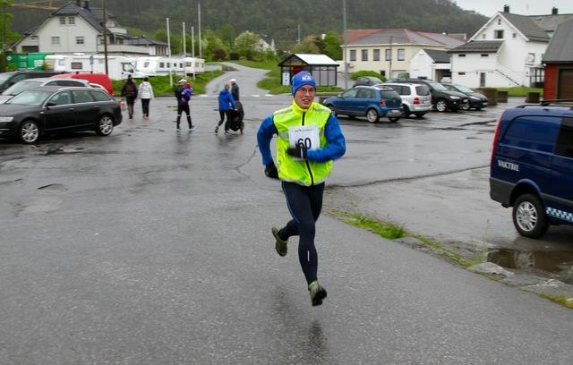 Morten_Andersen