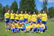 Nye drakter til første kamp i Arvika15