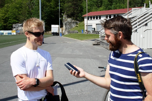 5_VegardFurulund_mål_journalist2 (640x426).jpg