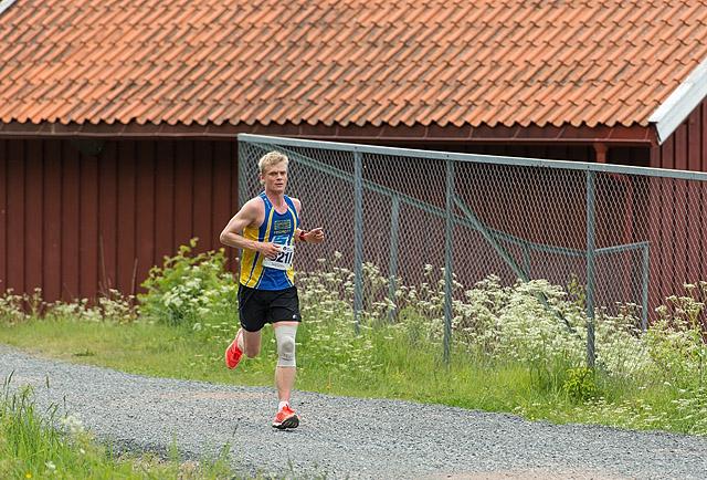 Inge_Hasund_leder_ved_Skjaersjoen_NSM15_EPBPHOTO_1.jpg