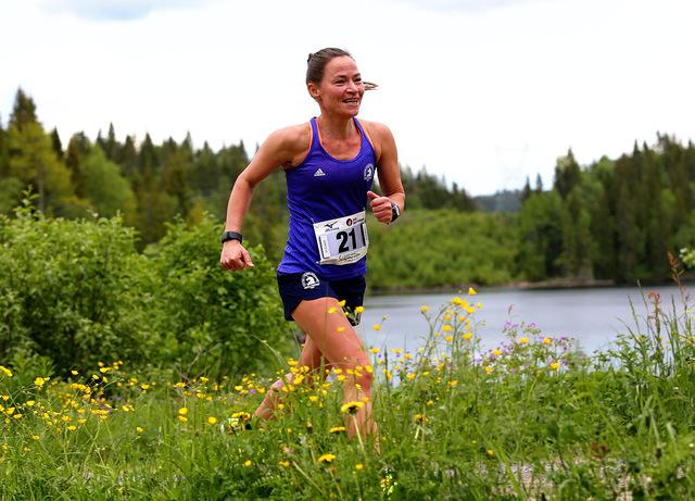 Nordmarka-Skogsmaraton2015-Kristine-Beate-Walhovd_640x461.jpg