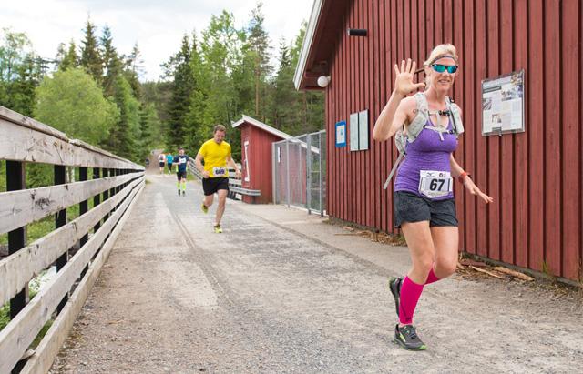 Sol__Britt_Molin_Sverige_NSM15_EPBPHOTO_stemningsbilder_25.jpg