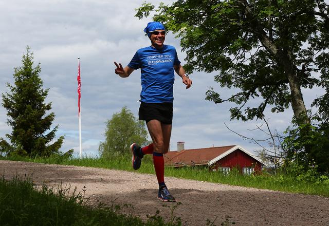 Nordmarka-Skogsmaraton2015-Andreas-Gossner_640.jpg