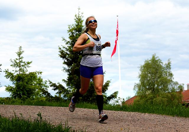 Nordmarka-Skogsmaraton2015-Anette-Hesselroth_640.jpg