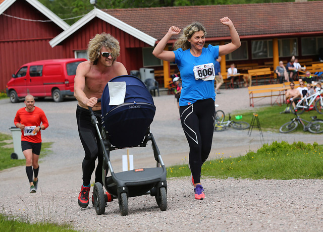 Nordmarka-Skogsmaraton2015-Cecilie-Skog_640.jpg