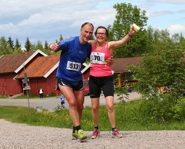 Nordmarka-Skogsmaraton2015-Jo-Norstenes_Froydis-Hallstensen-Oyen_640.jpg
