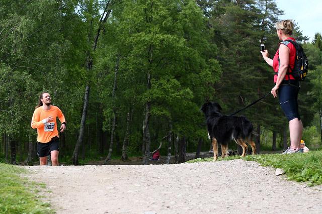Nordmarka-Skogsmaraton2015-Mor-tar-bilde-av-sonnen_Truls-Georg-Hermansen_640.jpg