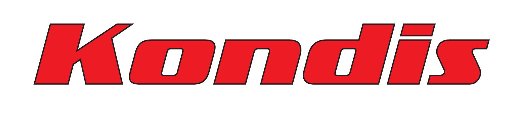 kondis logo_redk2012[2].jpg