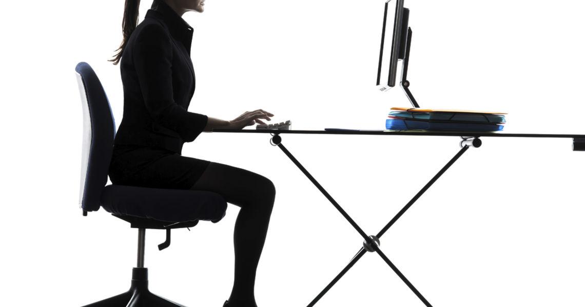 Ikke kast bort penger på ergonomiske produkter ledernytt.no