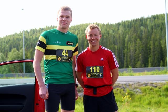 IMG_7886_Kamerater_Ola_Skatvedt_Kristoffer_Lamøy.jpg