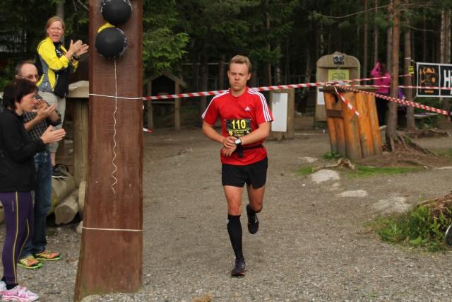 IMG_8414_Kristoffer_Lamøy.jpg