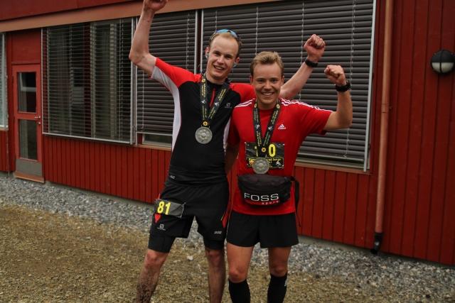 IMG_8422Henriksen_og_Lamøy.jpg