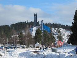 Ski-VM 004