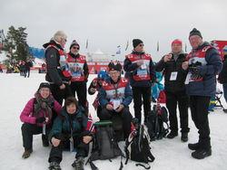 Ski-VM 006