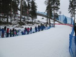 Ski-VM 008