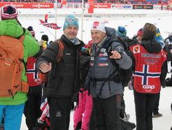 Ski-VM 010