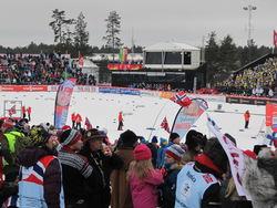 Ski-VM 012
