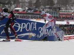 Ski-VM 022