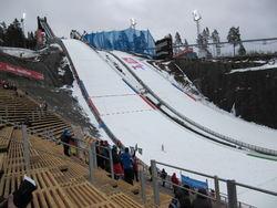 Ski-VM 026