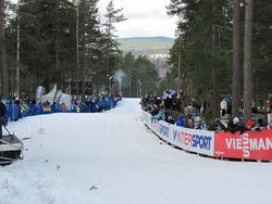 Ski-VM 028
