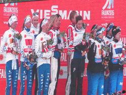 Ski-VM 040