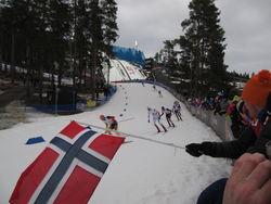 Ski-VM 042