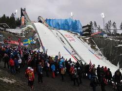 Ski-VM 043