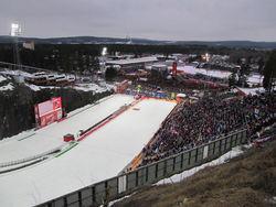 Ski-VM 045