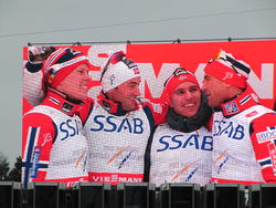 Ski-VM 058