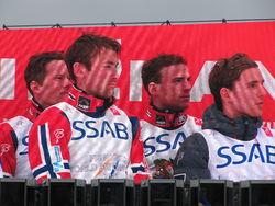 Ski-VM 062