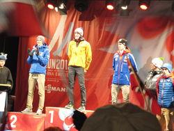 Ski-VM 078