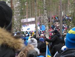 Ski-VM 082