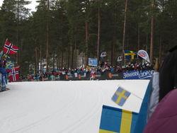 Ski-VM 083
