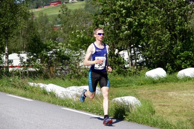Eigil_Insteboe_maraton