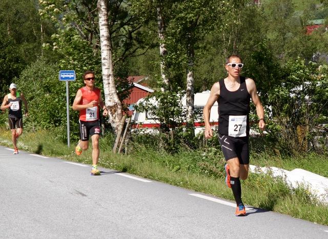 Henning_Pedersen_maraton