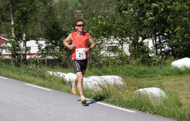 Ove_Wolff_maraton