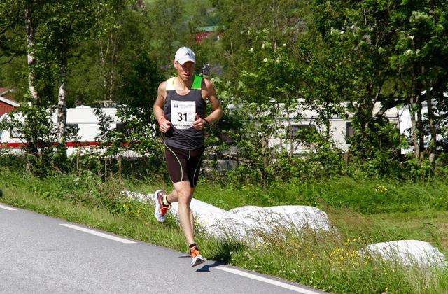 Sverre_Gunnar_Brunstad_maraton