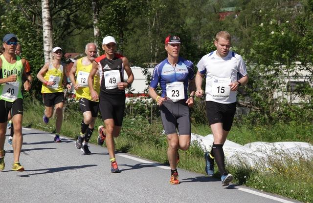 Svein_Robert_Heltne_maraton