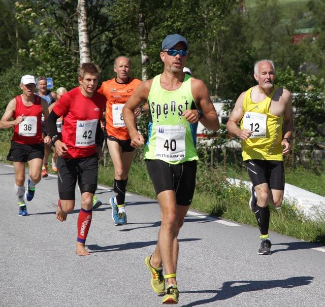 Terje_Lyngstad_maraton