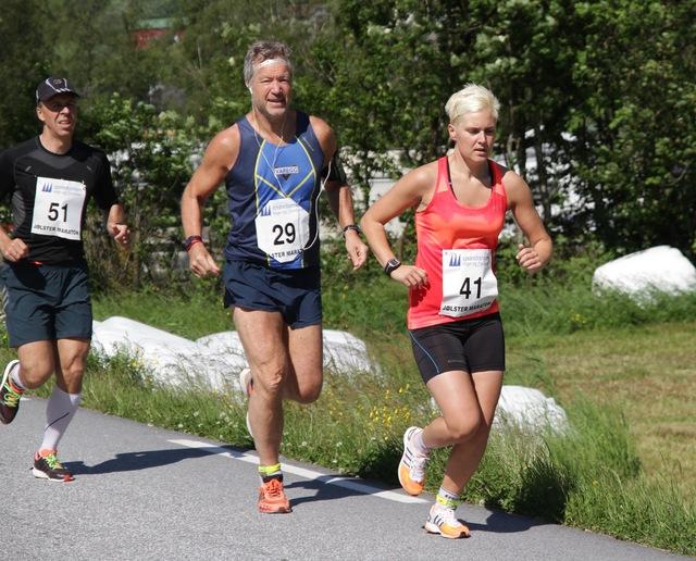 Per_Gunnar_Alfheim_maraton