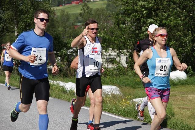 Svein_Rune_Johannessen_maraton