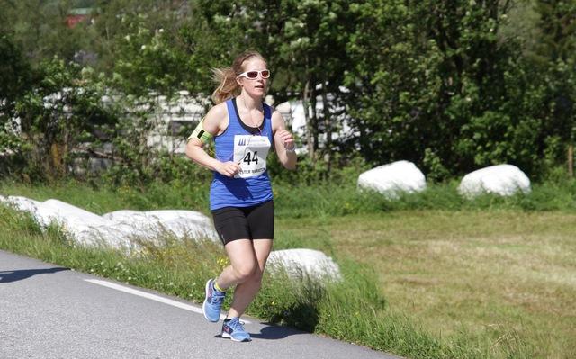 Aase_Steinsboe_Stoefring_maraton