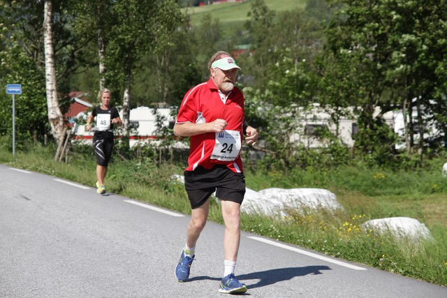 John_Langberg_maraton