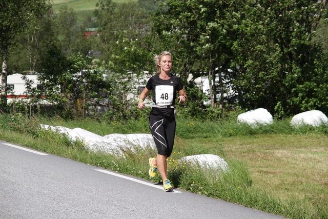 Anne_Tvedt_maraton