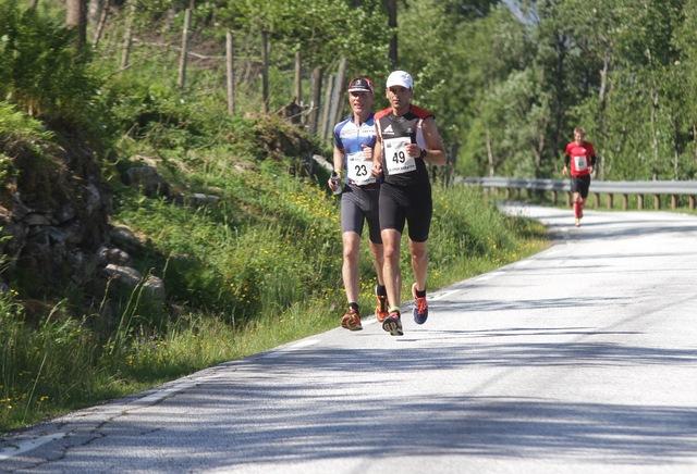 Hans_Olav_Nyboe_maraton