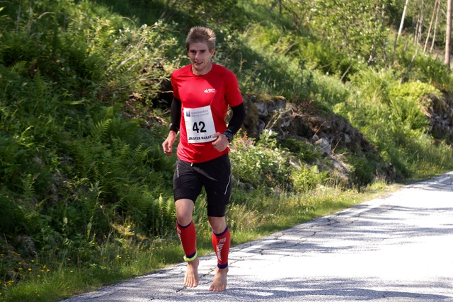 Lars_Bjoerbaek_maraton