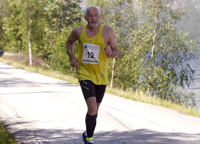 Geir_Raaheim_maraton